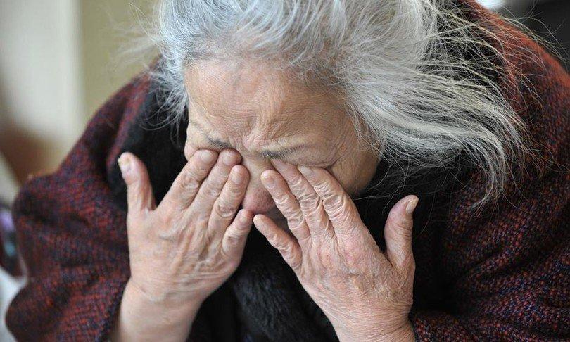 Matramenti in casa per anziani 4 arresti a Palermo