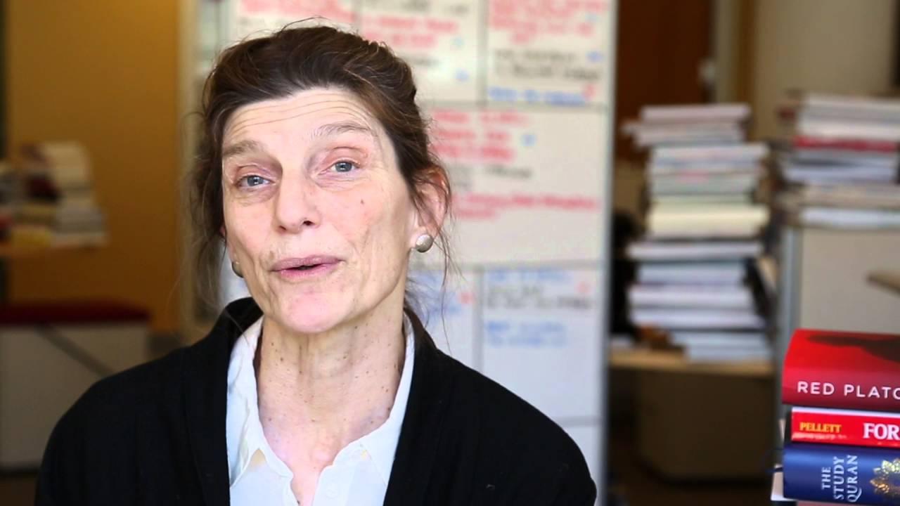 Letteratura, all'Istituto Italiano di Cultura di Dublino focus sulla figura di Elena Ferrante