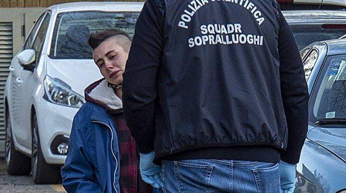 """Uccisa a Faenza: """"Chi sei?"""" ultimo grido di Ilenia al killer"""