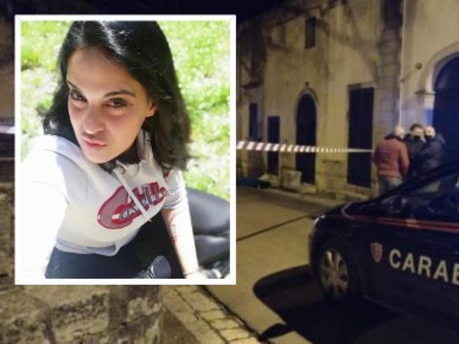 Femminicidio nel Salento: presunto omicida in commissariato