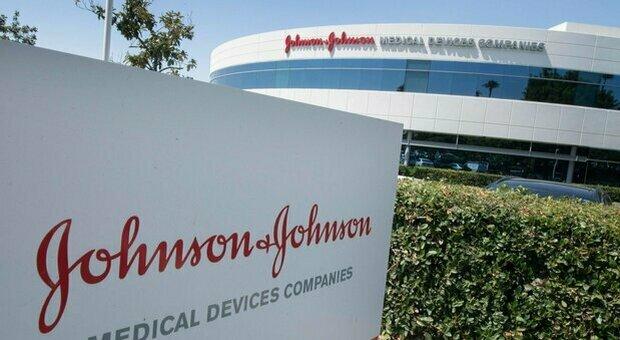 Covid: Usa approvano l'uso di emergenza del vaccino di Johnson&Johnson