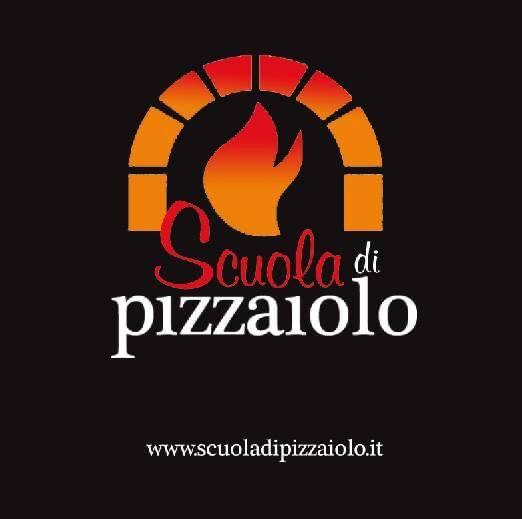 """""""Scuola di Pizzaiolo"""". Parte da Bagnoli il nuovo progetto di Fabio Cristiano per forgiare nuovi talenti pizzaioli."""