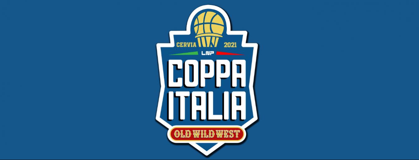Coppa Italia Serie A2, tutto quel che c'è da sapere #1 – le non teste di serie