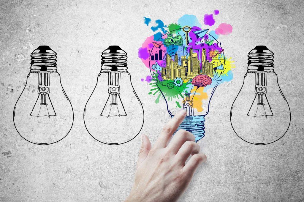 Le Startup innovative italiane crescono ancora, sono più di 12 mila di cui 8,9% in Campania.