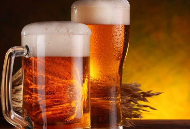Doppio malto: le birre perfette per le serate a casa