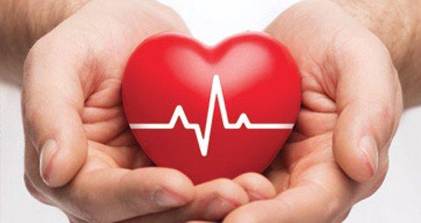 Salute, il 13 maggio prima Giornata italiana di prevenzione cardiovascolare