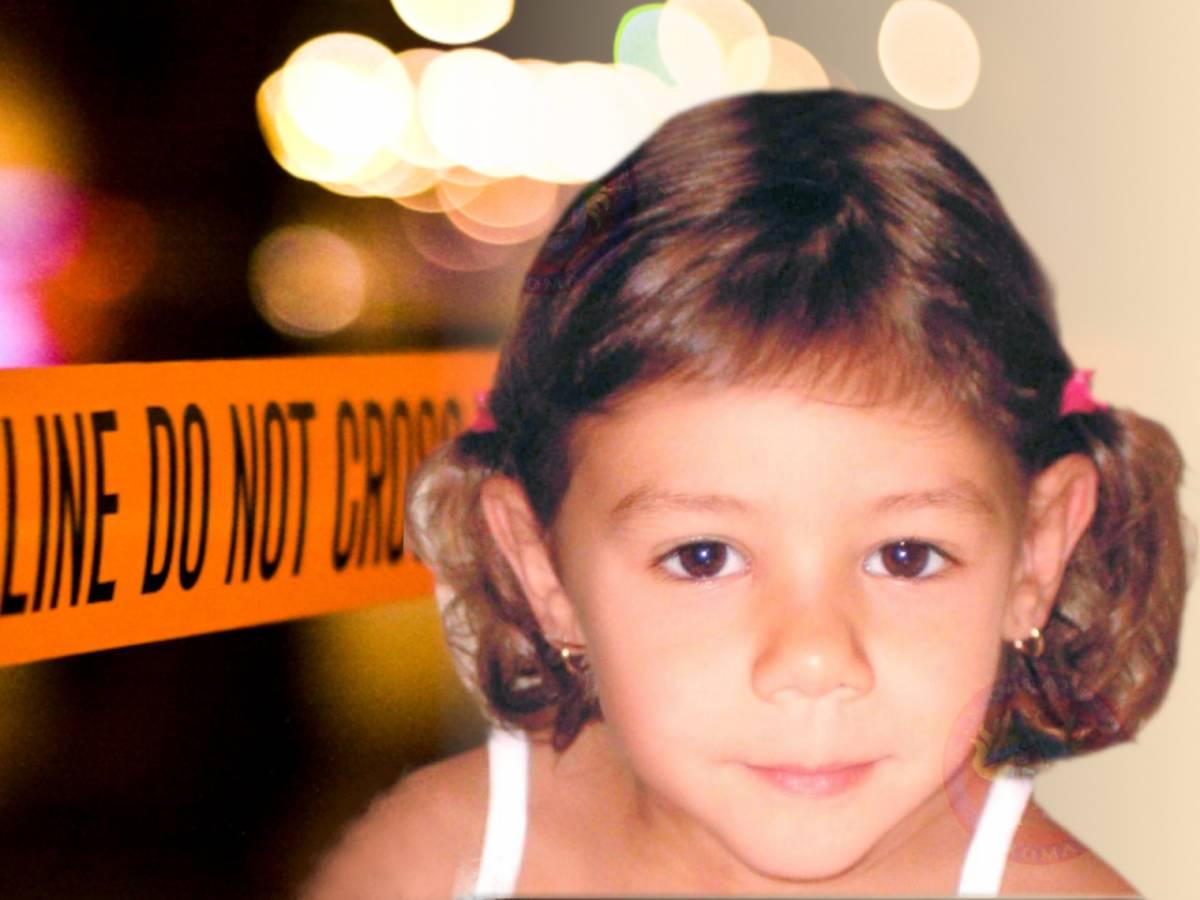 Minori scomparsi in Italia, i casi irrisolti