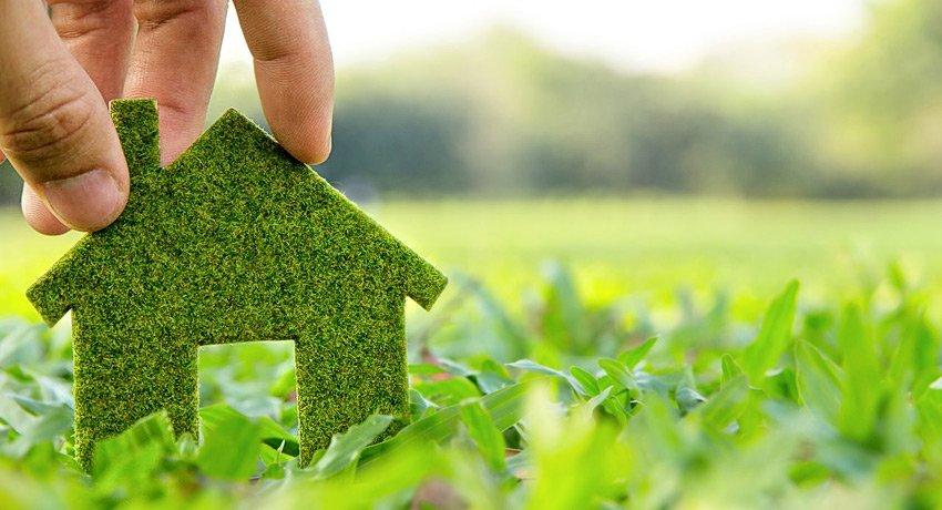 Tutela del territorio, Ordine dei Biologi e L'Altritalia Ambiente siglano protocollo per progetti ambientali