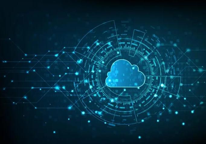 Google: Costruirà una piattaforma dati nuvola di Vodafone
