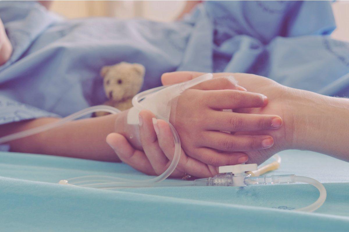 Terapia Leucemie con cellule CAR-T, tre bambini trattati con successo