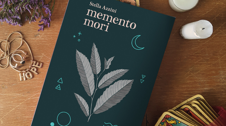 """""""Memento Mori""""all'ombra del Vesuvio"""