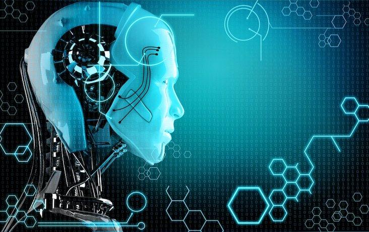 Scienza: nuovo modello per migliorare intesa tra uomo e robot