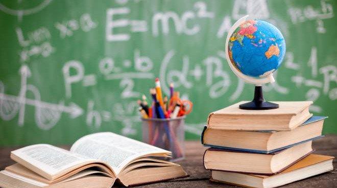 Scuola. Ecosostenibile, aperta e plastic free: così la sognano gli studenti